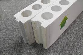 lightweight concrete wall panels for