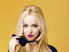 dove cameron wallpapers hd 1 1 free