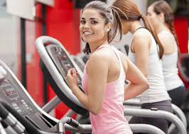 health fitness clubs gyms in gurgaon