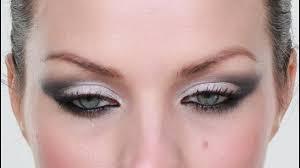 debbie harry makeup tips saubhaya makeup