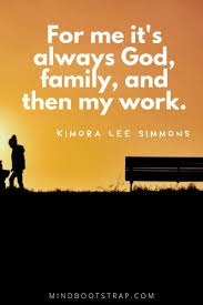 best family quotes and sayings for inspiration images