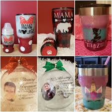 Mimi S Treasures And Tumblers About Facebook