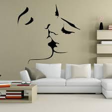 Beautiful Wall Art Skatches Steemit