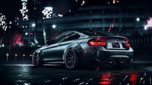 4k bmw car sports wallpaper 3840x2160