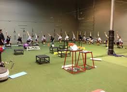yoga woodstock ga restaurants in