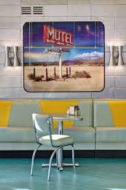 Interior designers sydney ...