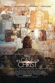 the case for christ imdb