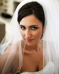 airbrush bridal makeup cl in ny