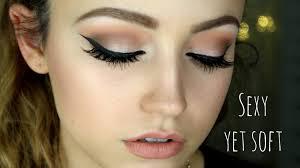 makeup full face stani saubhaya makeup