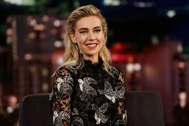 The Crown Star Vanessa Kirby to Appear in a New Period Drama - Gareth Jones  Cast, Plot, and More