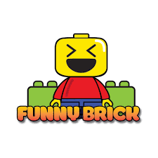 Đồ chơi Lego Chính Hãng Giá Rẻ - Funny Brick - Home