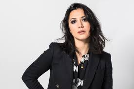 Michelle Branch on Why Her New Album, Hopeless Romantic, Took 10 ...