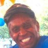 Obituary | Ghio Suiter Hardy | Cofield Mortuary