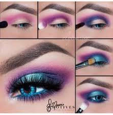 70 best bright eyeshadow images