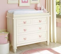 thomas dresser changing table topper