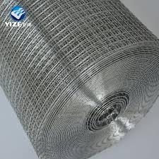 China Manufacturer Heavy Duty 2x2 12 Gauge Galvanized Black Welded Wire Mesh Panels Buy Galvanized Black Welded Wire Mesh Panels 2x2 12 Gauge Black Welded Wire Fencing 2x2 Galvanized Welded Wire Mesh Panel