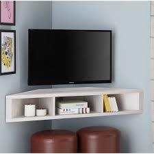 ebern designs leroux tv stand for tvs