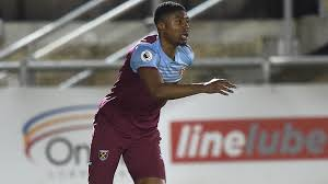 Ben Johnson: West Ham U23s were clinical but will need to improve ...