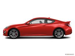 2020 hyundai genesis coupe oz leasing
