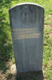 Nancy Adeline King Coker (1821-1894) - Find A Grave Memorial