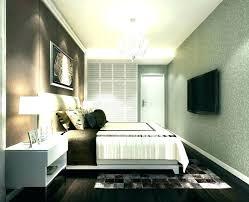 bedroom tv ideas mailkur co