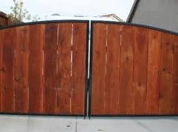 Get Beautiful Fence And Gate Design Ideas Dog Fence Guard Page Front Yard Fence Fence Backyard Gates