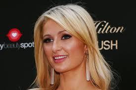 Paris Hilton เป็นเซเลบคนล่าสุดที่ออกมาโปรโมท ICO - Siam Blockchain