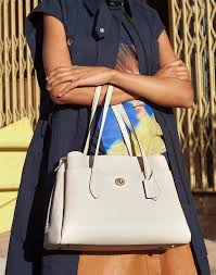 best work bags for women from nordstrom