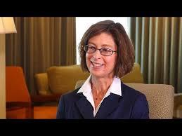 Fidelity President Abigail Johnson's Relentless Focus | Forbes ...