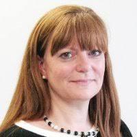 Inez Smith Email & Phone# | Deputy Chief Executive ...