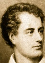 Lord Byron Fan Casting for Ode on Melancholy | myCast - Fan Casting Your  Favorite Stories