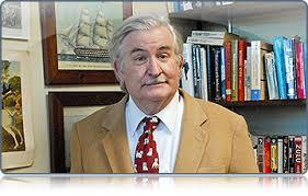 Elizabethtown College Alumni Association - Dr. W. Wesley McDonald On-Campus  Memorial Celebration Video Link Posted