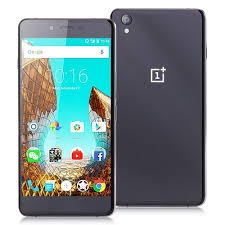 4g lte android 5 1 3gb 16gb smartphone