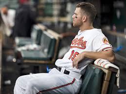 Baltimore Orioles: Chris Davis Deserves Respect
