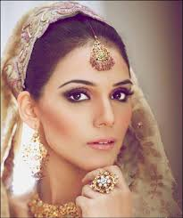 bridal eye makeup you makeup vidalondon