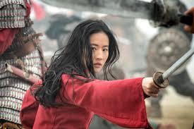 Mulan Review: Disney Plus Brings a Terrific Adaptation Home