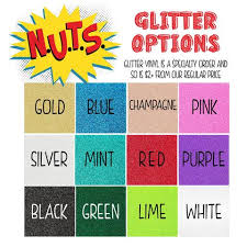 May Contain Glitter Vinyl Decal Glitter Vinyl Car Decal Funny Decal Nerd Under The Stairs