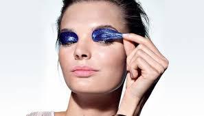 makeup photo editor free no saubhaya