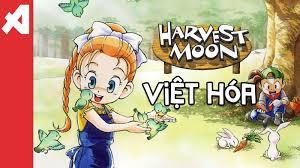 AowVN.org - Game Android Việt Hoá và hơn thế nữa