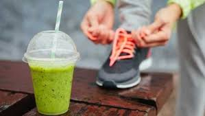 how to lose weight in 10 days expert