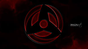 hd sharingan wallpapers on wallpaperplay