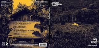 Adventure Music - On Vinyl! - Coming soon! | Facebook