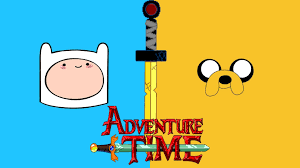 adventure time images high quality