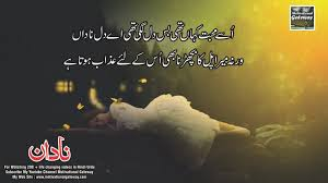 best quotes on nadaan in urdu images motivational quotes
