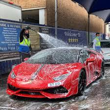 Emaar Cars - Hand Car Wash - Home   Facebook