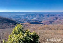 Bearfence Mountain Travel Guidebook Must Visit Attractions In Shenandoah National Park Bearfence Mountain Nearby Recommendation Trip Com