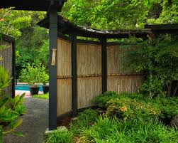 How To Maintain Bamboo Fencing Forever Bamboo