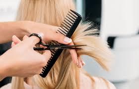 Parrucchieri ed estetisti: le raccomandazioni di Inail - Sicurya