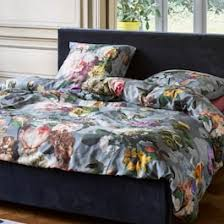 duvet covers and bed cover sets at