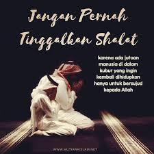 kata bijak bersyukur kepada allah mazuein muzafar